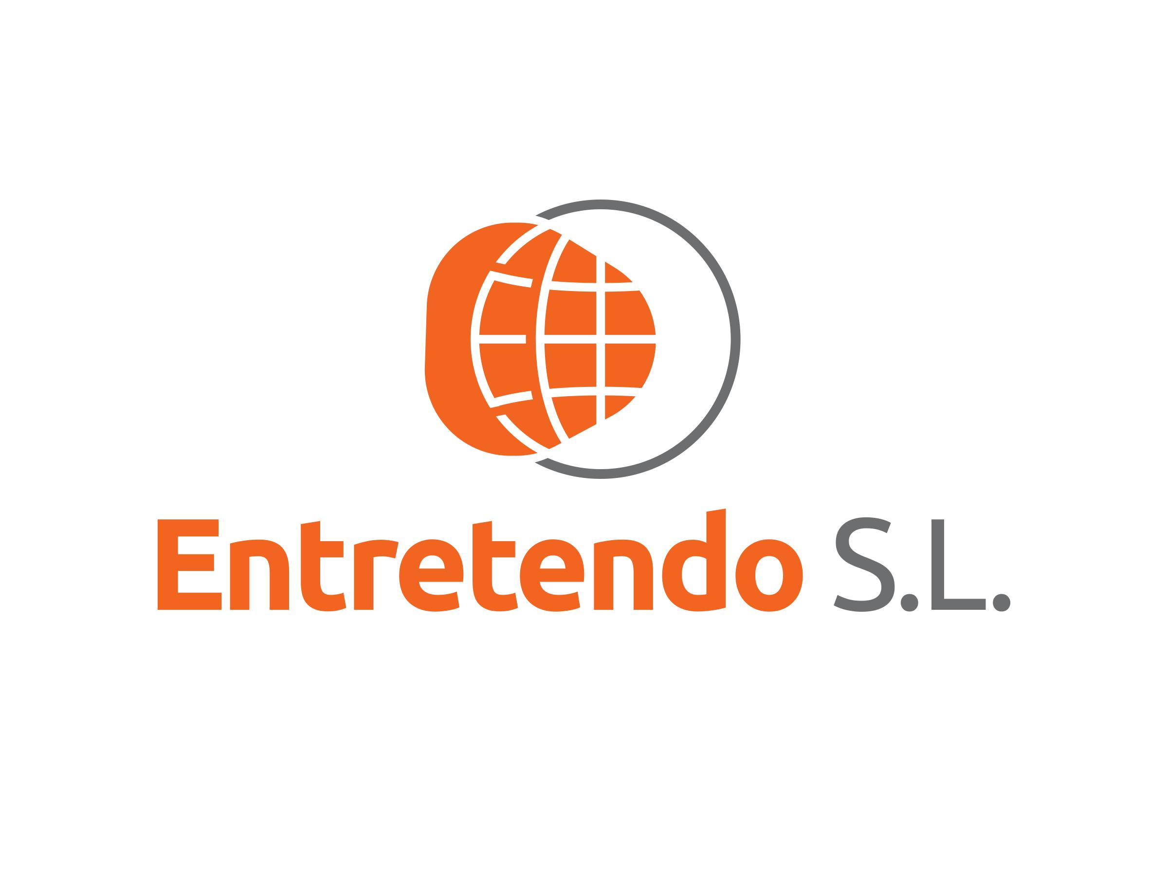 Bienvenidos a Entretendo S.L